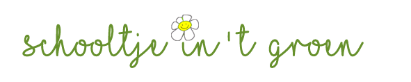 info - logo sig