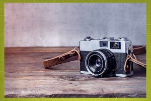 Fotogalerij - Schooltje in 't Groen