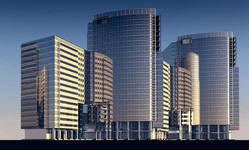 skyscraper-1893201 1920